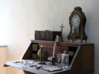 antique appraisal Ontario