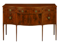 antique furniture appraisal Toronto
